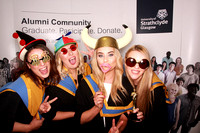 University of Strathclyde Graduations 11.11.16